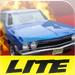 Stunt Driver Lite