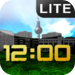 Standard Time LITE (Alarm Clock)