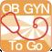OB GYN To Go
